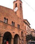 00914_monterubbiano_town_hall2