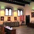 00933_monterubbiano_town_hall