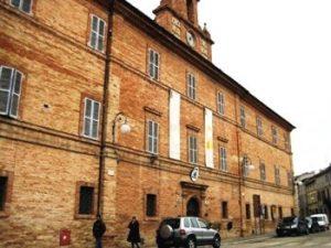 01008_montalto_delle_marche_town_hall