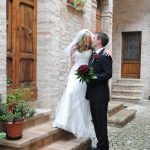 Wedding in Marche 1