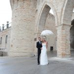 Wedding in Petritoli (3)