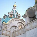 bigstock-Russian-Orthodox-Church-4917291