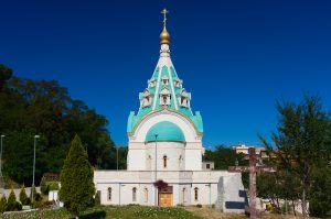 bigstock-St-Catherine-Russian-Orthodox-93340067
